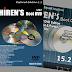Menambahkan Ghost32 ke Hiren's CD 15.2