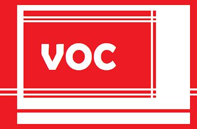 Pengertian, Tujuan, Latar Belakang dan Sejarah Berdirinya VOC di Indonesia