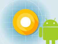 Begini Cara Daftar (Sign Up) ke Android O Versi Beta