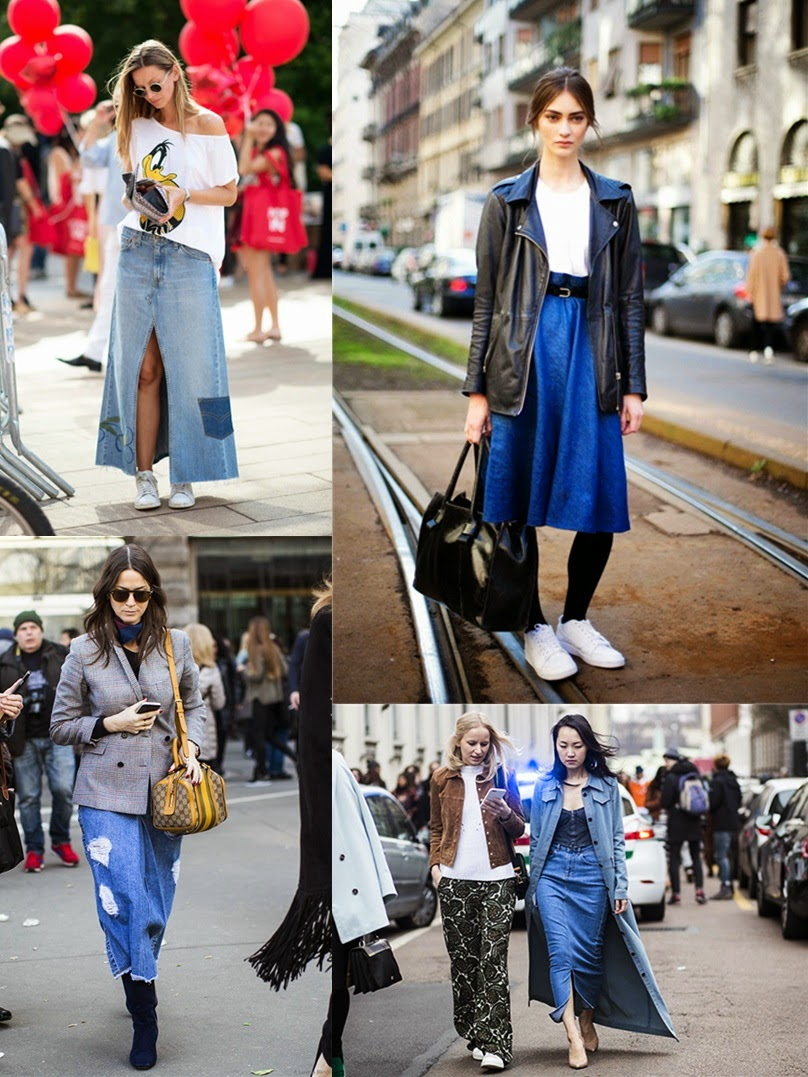 denim-jeans-tendencias-trends-fashion-street-style-chez-agnes