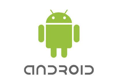 Gambar dan Logo Android