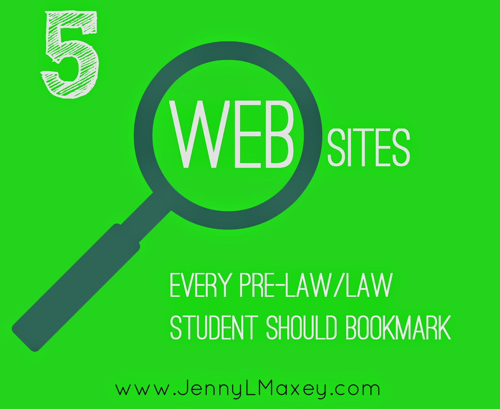 barrister on a budget 5 websites every pre law student should
