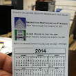 2014 Calendars Have Arrived, Get Yours for Free.