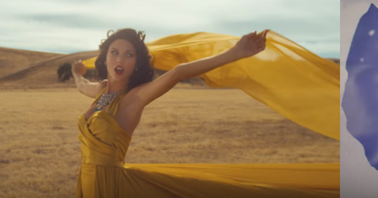 Taylor Swift's reputation and Crazy Ex Girlfriend Similarities