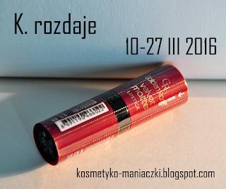 http://kosmetyko-maniaczki.blogspot.com/2016/03/gr-velvet-matte-prezentacja-i-rozdanie.html