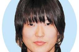 太田智子さんハンドボール国際レフェリー認定おめでとう!