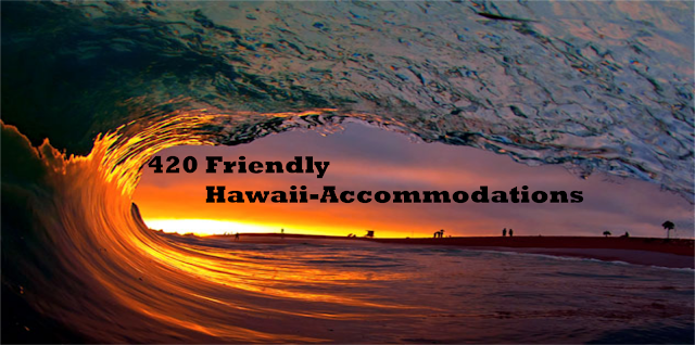 https://hawaii-accommodations.com/
