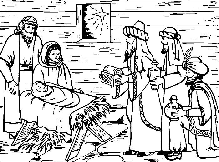 El Renuevo De Jehova: Nacimiento del Niño Jesus - Imagenes para ...