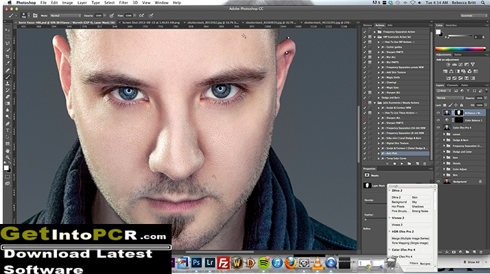 photoshop free download pc