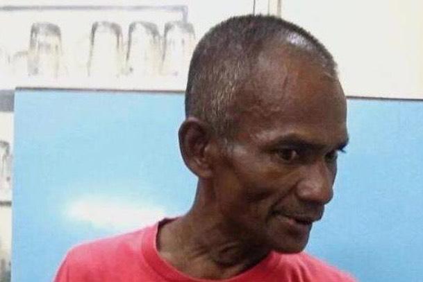 Kisah Prebet Adam, Tentera Yang Didera Fizikal Dan Mental Termasuk Seks Oral Hingga Mengamuk Dan Membunuh Di Chow Kit