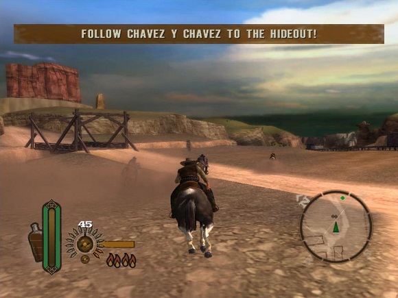 gun-pc-screenshot-www.ovagames.com-4