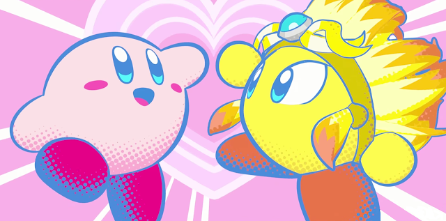 http://sectoromega.blogspot.com.es/2018/03/kirby-star-allies-switch-analisis.html