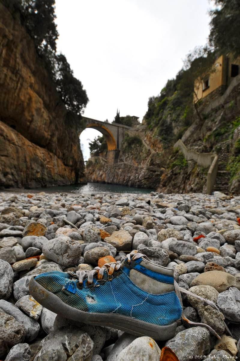 fiordo di furore, furore italy, furore, furore bridge, fjord italy, furore beach, furore fjord, furore beach closed, furore amalfi coast, furore amalfi, amalfi furore,