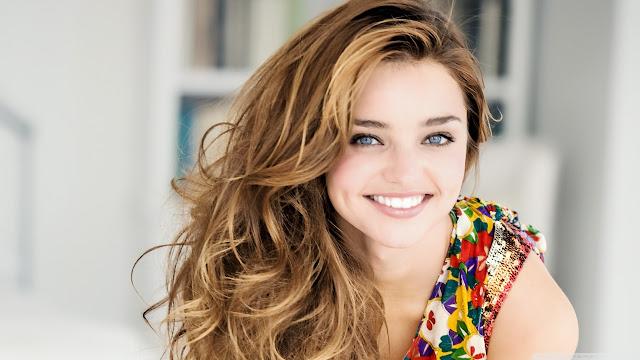 5 Hal Kenapa Harus Tersenyum ?