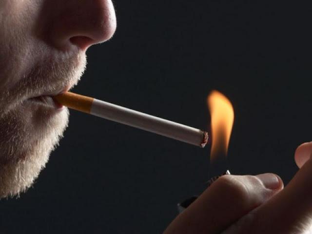 Το Συμβούλιο της Επικρατείας απαγόρευσε οριστικά το κάπνισμα σε κέντρα διασκέδασης και καζίνο