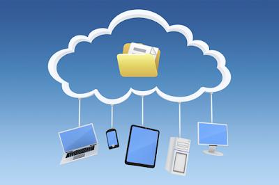 6 Layanan file hosting gratis terbaik
