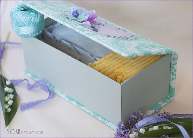 хранение прокладок, как  где хранить средства личной гигиены, прокладки тампоны  красиво сложены