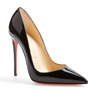 Louboutin-So-Kate-Black