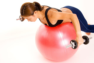 exercise tonicity fit personal training studio in west chester