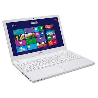 Download Drivers Acer Aspire V3-572G For Windows 8.1 64bit, Windows 7 64bit