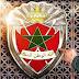 قانون أساسي للقوات المساعدة يروم رفع سن التقاعد إلى 62 سنة عوض 59 ويلبي طموح كبار القادة ويحمل مستجدات جديدة للترقية