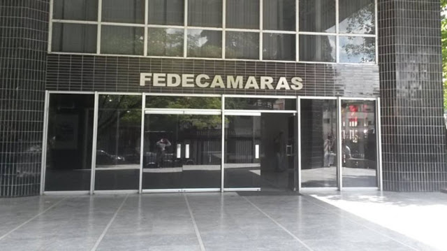 Fedecámaras aseguró que las elecciones del 20-M sólo agravarán la crisis
