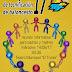 Reunión informativa para padres y madres del 8º Campus de Tecnificación y II Xtreme Camp CD Gines Baloncesto