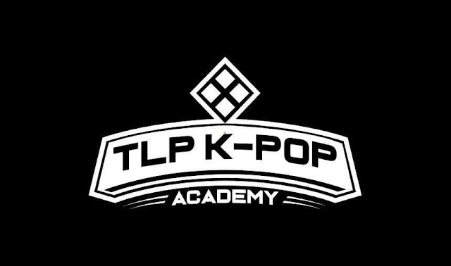 final k-pop academy tenerife tlp