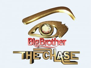 @NAIJAMUSICCITY :Big Brother Africa Organisers Made Over N7Billion This Year (Show Cost Only N375M) | FULL DETAILS @BigBroAfrica