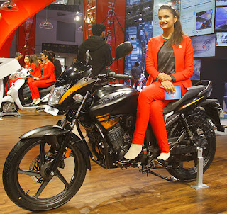 Hero Hunk Images New Bikes In 2016 Bikes Price Bikes Images
