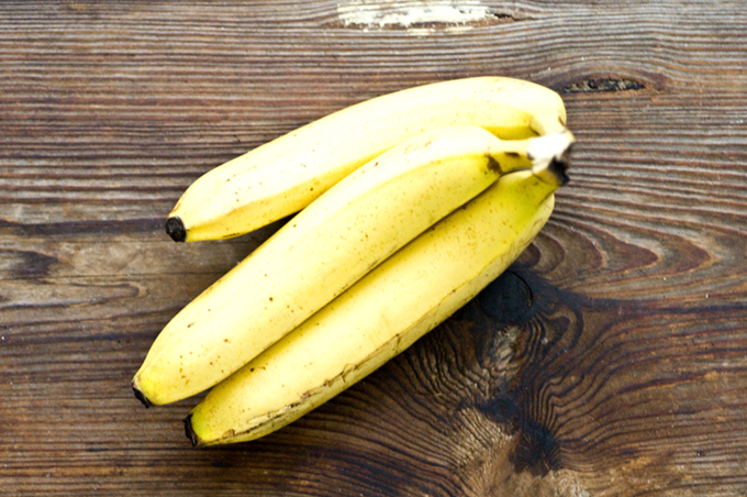 effectiveness of banana peel as antibacterial Is xylitol effective in healing and preventing cavities or root canals xylitol may be antibacterial, and have special uses against ear infections for example.