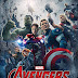 Download Avengers: Age of Ultron (2015) BLURAY Subtitle Indonesia