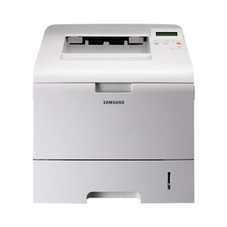 samsung-ml-4551n-driver-download