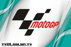 Watch MotoGP Race