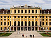 http://shotonlocation-eng.blogspot.nl/search/label/Austria%20-%20Sch%C3%B6nbrunn%20Palace