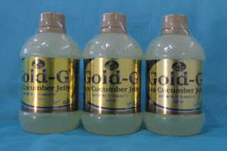 agen obat herbal jelly gamat gold G asli di sumatera