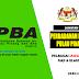 Jawatan Kosong Perbadanan Bekalan Air Pulau Pinang (PBA) - KELAYAKAN SPM ~ DIPLOMA