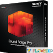 MAGIX Sound Forge Pro 11 Full Free Download - Flowbeep