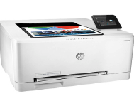 HP LaserJet Pro M252dw Driver Download and Review