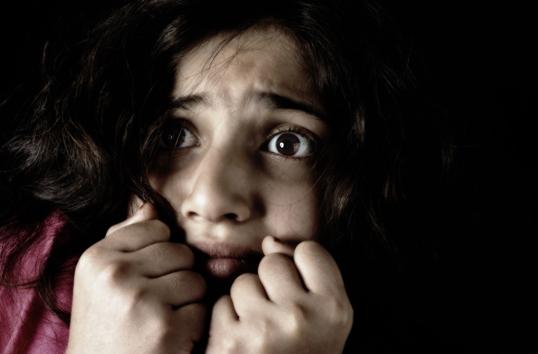 Mengapa Anda Takut Menang