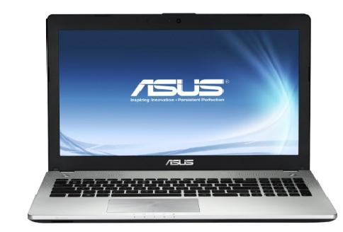 ASUS N56VB ATHEROS LAN DRIVERS