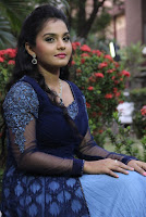 tamil actress maya hot stills