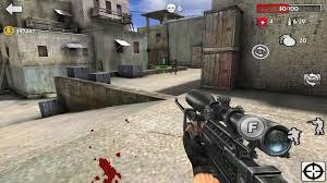 http://sofyaneagle2.blogspot.com/2016/01/gun-shoot-war-apk-terbaru-gratis.html