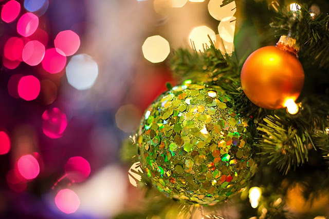 Have Christmas Without Falling Into Debt