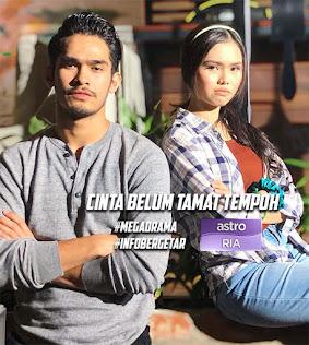 Download Lagu Terbaru| OST Drama Melayu | Lirik Lagu: Carta Ulat Buku Hot fm