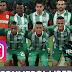 ¡Como ver los partidos por Web Verdolaga en Instagram!