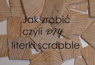 http://filcoweszalenstwobykejtiss.blogspot.com/2015/02/jak-zrobic-literki-scrabble.html