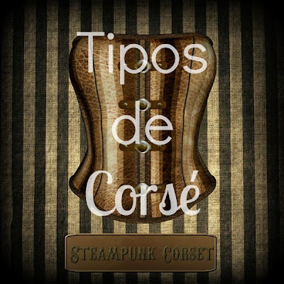 steampunk_tipos_corse