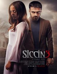Siccin 3: Curmu Ask pelicula online