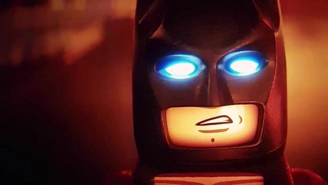 Screenshots Batman On The LEGO Batman Movie (2017) HD-TS 720p MKV Uptobox Free Full Movie www.uchiha-uzuma.com
